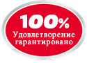 Hill's™ Prescription Diet™ j/d™ Canine - при суставной боли
