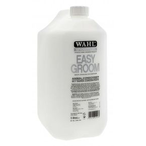 Wahl Conditioner concentrate 5 L Easy Groom
