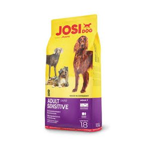 Josera JosiDog Sensitive (Adult Sensitive 25/13)