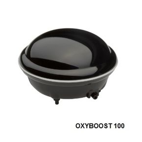Компрессор OXYBOOST AP-100 PLUS