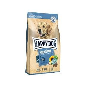 Happy Dog Premium NaturCroq XXL