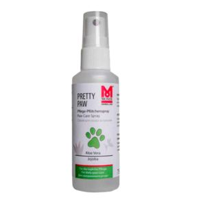 2999-7730 Спрей для лап Wahl Paw protecting spray 75 мл