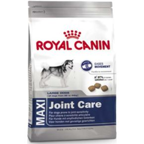 Сухой корм ROYAL CANIN Maxi Adult Joint Care
