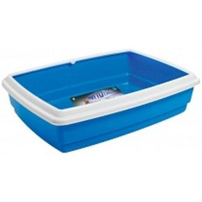 Лоток Jumbo Animal tray cm. 54 x 40 x 14 h