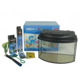 Аквариум AQUARIUM SET Aqua4Kids 40/P LT 113063