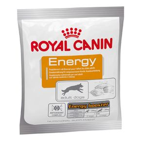 ROYAL CANIN ENERGIE